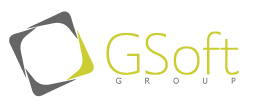 GSoft Group