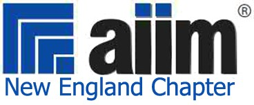 AIIM New England