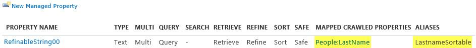 RefinableString00 Configured