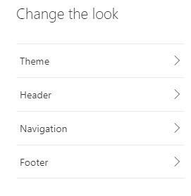 Creating and Deploying a Custom Theme in SharePoint Online